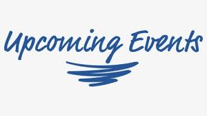 Upcoming Events - Upcoming Events Banner Green, HD Png Download ,  Transparent Png Image - PNGitem