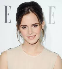 emma watson os 2016 makeup tutorial neutral is always new the freshest s