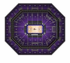 Yuengling Center Tampa Seating Chart Seat Map Floor Plan 1350113 Pngtube