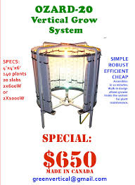 free plans how to build this system diy essential diy parts for coming up tomorrow