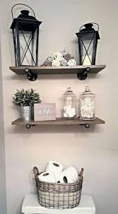 diy rustic home decor ideas on a budget 38 homedecor