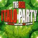 The Real Italo Party