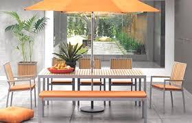 ikea patio furniture. Patio Furniture Sets Ikea. Ikea -