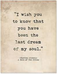 Famous Quotes About Love Classy Famous Quotes About Love Classy Best 48 Famous Love Quotes Ideas On
