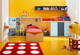 yellow color d cor ideas decoration ideas