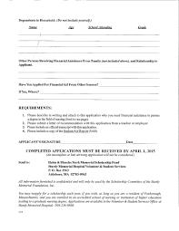 high school admissions essay essays samples for college admission  help college essay admission cdc stanford resume help high school application essay