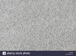 grey carpet texture. Light Grey Carpet Texture Used In Office For Hard Wear S