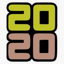 Amazon.com: TCT Trading WWDC 2020 Sticker Vinyl Stickers Waterproof Decal  Car, Laptop, Bumper Stickers 5