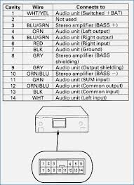 pioneer fh x720bt wiring harness diagram for pioneer fh x700bt wiring harness diagram vehicledata on tricksabout net pictures 19 further pioneer fh x720bt wiring harness diagram pictures on pioneer fh x700bt wiring harness