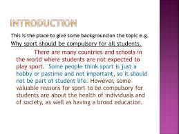 discursive essays a k a argument essays ppt video online 6 introduction