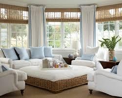 Contemporary Sunroom Furniture Furniture Sunroom Furniture Ideas With White Upholstery Sofa