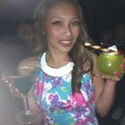 Cherry Rivera (cherryp1e) – Profile   Pinterest