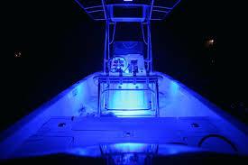 lovely marine led lights or effective marine led lights 34 marine reef led lighting uk