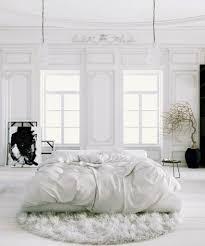 Parisian Bedroom Furniture 40 Exquisite Parisian Chic Interior Design Ideas Loombrand