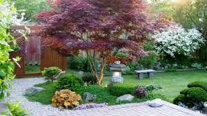 Small Picture Garden Themes for Home Gardeners