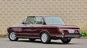 All BMW Models bmw 2002 t : 1973 BMW 2002 Tii | T160 | Monterey 2013