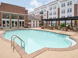 100 park at wyomissing square apartments photo 1