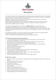 Retail Duties Resume Good Resume Objectives Sales Associate Retail ...