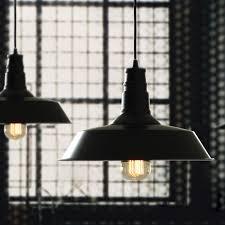 edison pendant lighting. Lamp Dining Kitchen Edison Pendant Lighting H