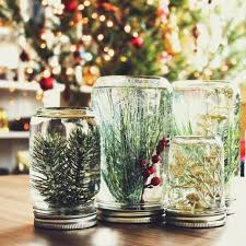 What To Put In Glass Jars For Decoration 100 Creative Ways To Reuse Mason Jars Home Designing 11