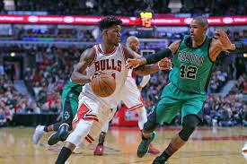 Writers Round Table Bulls Vs Celtics Playoff Predictions The Blogabull Writers