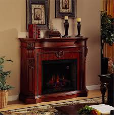 30 62 electric fireplace view 62 grand oak electric fireplace deals at big lots mccmatricschool com