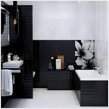 Moderne Badezimmer Schwarz Weiss Weiß Modernes Gestalten Freshouse