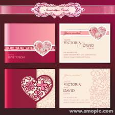 dream angels wedding invitation card cover background design Wedding Invitations Design Vector dream angels wedding invitation card cover background design template eps file to download-vector, wedding invitations design vector free download