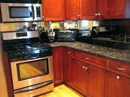 red countertop microwaves microwave white sharp black