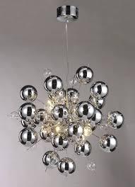 44 most dandy chandelier pictures bling crystal drum large atomic ideas chandeliers sputnik bulbs orb brass