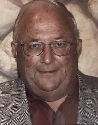Douglas Bergstrom Obituary (2018) - Wausau, WI - Wausau Daily Herald