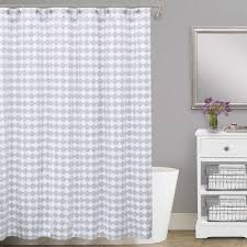 extra wide shower curtain liner 144 shower curtain throughout size 2000 x 2000