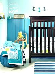 anchor baby bedding boys nursery bedding sets full size of nursery anchor baby bedding with anchor anchor baby bedding