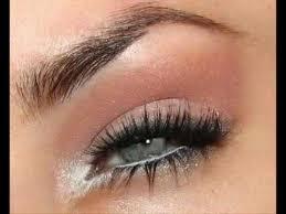 victoria s secret 2009 fashion show runway inspired makeup