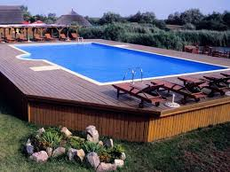salt water pool above ground. Exellent Above Interior Design Salt Water Pool  Above Ground Pools House Water Filter Throughout Salt Pool O