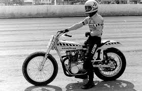 stu s shots r us don castro headed to ama hall of fame