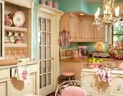 Retro Kitchen Design Pictures Fascinating Vintage Kitchens Designs Interior Design Extraordinary Retro