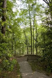 photo nature trails at callaway gardens in pine mountain georgia