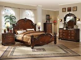 Thomasville Bed Ebay King Bedroom Set Best 25 Furniture Ideas