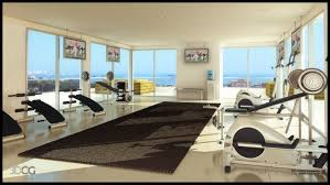 Perfect Home Gym Design Home Gym Design Tips And Pictures Dream Home Home Gym