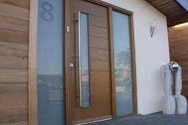 front door installationDoor  Entry Door Installation Terrific Entry Door Lock Repair