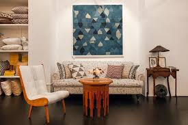 top rated furniture companies. top rated furniture companies stores nyc modrox r c