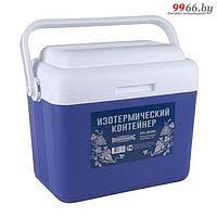 <b>Термоконтейнер Rosenberg RPL-805004</b> купить в Минске: цена ...