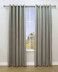 Kitchen Blinds Homebase Homebase Curtain And Valance Rail Decorate Our Home With