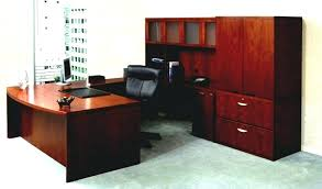 cheapest office desks. Brilliant Desks Cheap Office Furniture Online Cheapest Desks In Cheapest Office Desks D