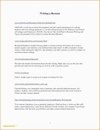 Apa Letter Format As Well Business Template With Plus Example