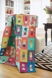 Free Jelly Roll Quilt Patterns - U Create & Many Free Jelly Roll Quilt Tutorials Adamdwight.com
