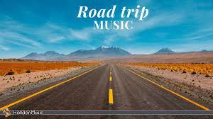 Kobor Gales - Road Trip Music ...
