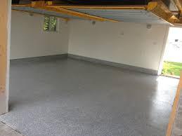 polished concrete floor loft. Garage Floor Resurfacing Services The Company · Flooring 21st Century Polished Concrete Loft B
