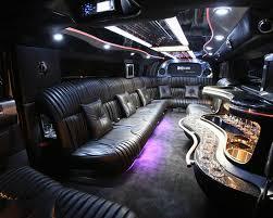 2018 hummer interior. contemporary hummer hummer limousine throughout 2018 hummer interior